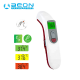 Infrared Thermometer Model:A200
