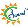Sunsmed