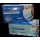 Disposable Medical Face Masks ( Sunmed)