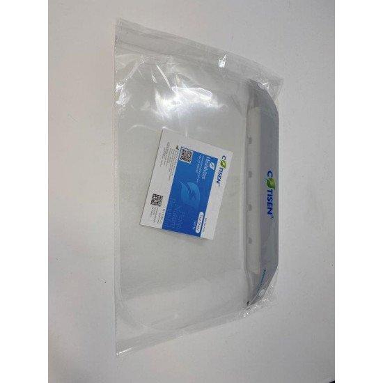 COTISEN FF04 MEDICAL FACE SHIELDFace Shield Anti-fog