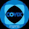 COVIX