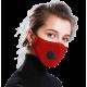 Reusable cotton fabric  Mask