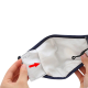 Reusable mask Kids size