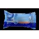 Covix Antiseptic Wet Wipes 10 pcs
